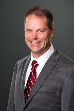 The HCD 10 Facility Manager: Tim Keenan