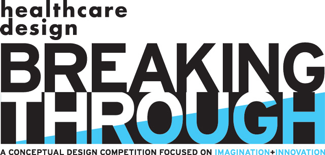 Two Teams Selected As Breaking Through Finalists