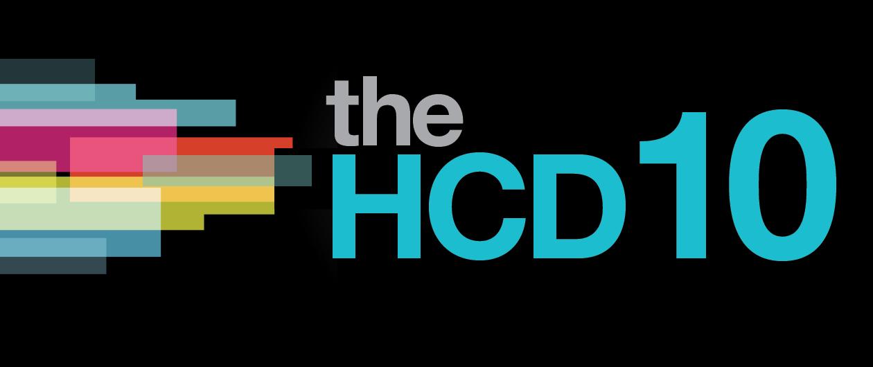 Healthcare Design Names 2018 HCD 10 Winners