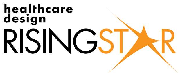 Healthcare Design Announces Rising Star Award Winners