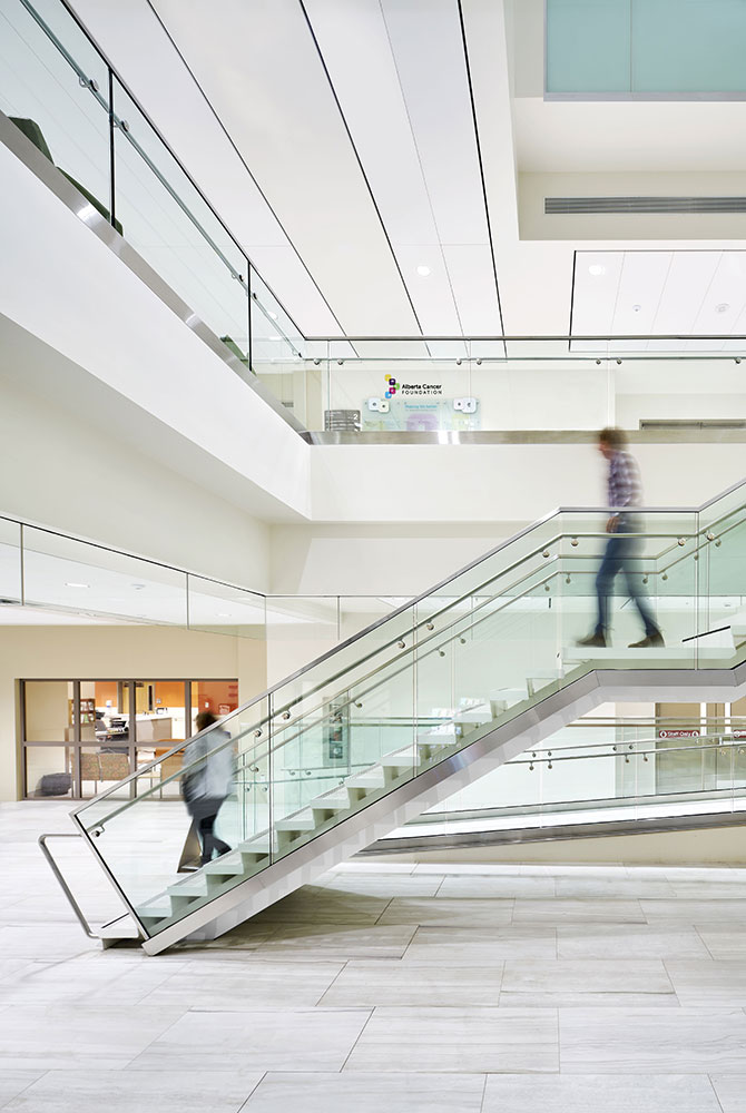 Healthcare Design Magazine (HCD) | Industry News, Trends & Projects
