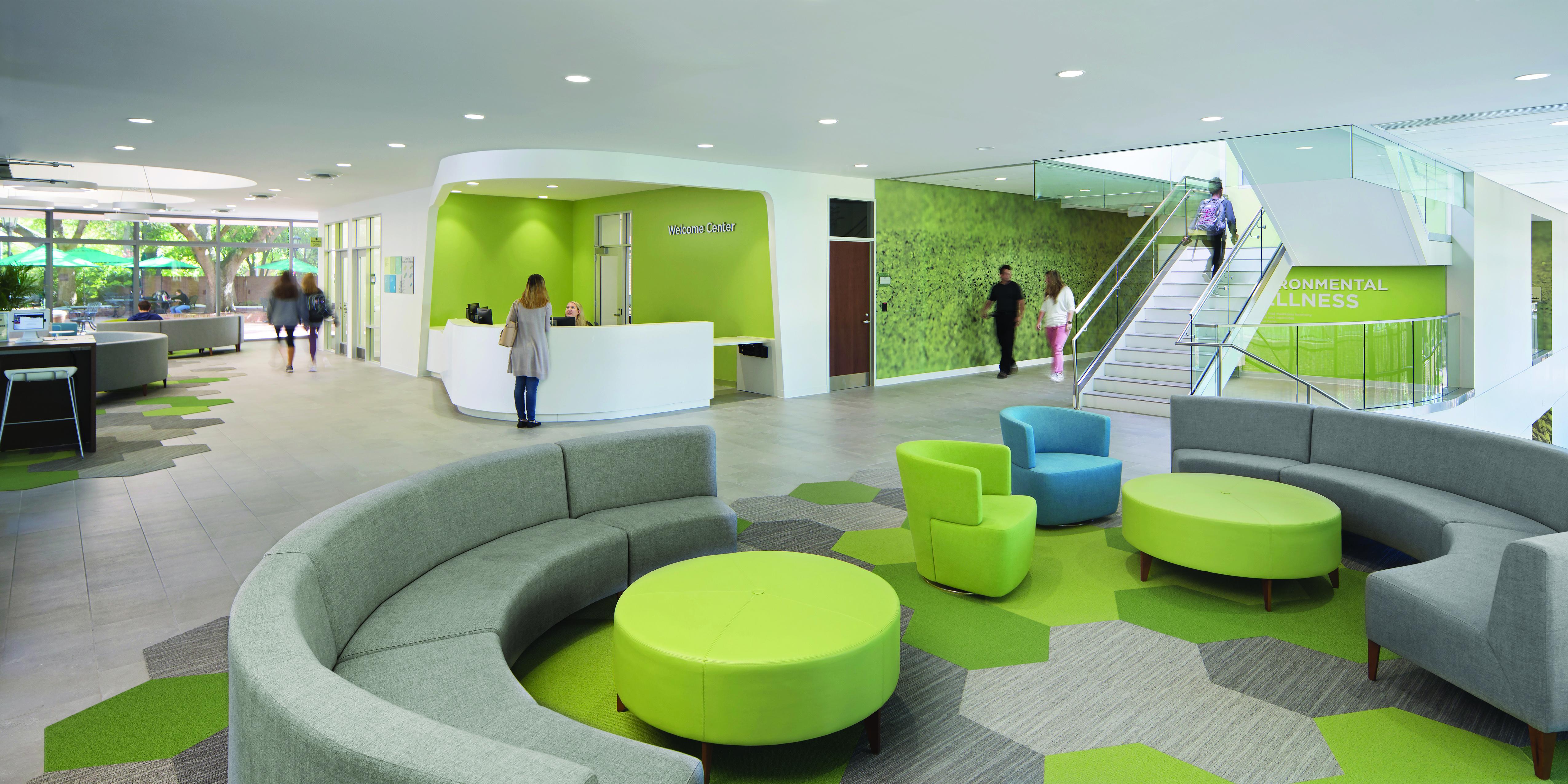 interior design firms columbia sc south carolina